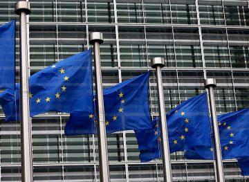 Pacea, libertatea și democrația, în vizorul Consiliului Regional Pan-European