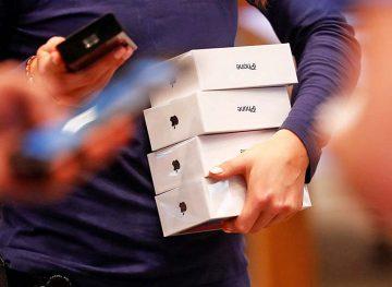 Cel mai important despre noile modele iPhone XS, XS Max și XR. Cât de scurt posibil