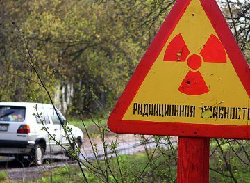 Înlesniri legate de catastrofa de la Cernobîl. Refuzul angajatorului de a acorda concedii.