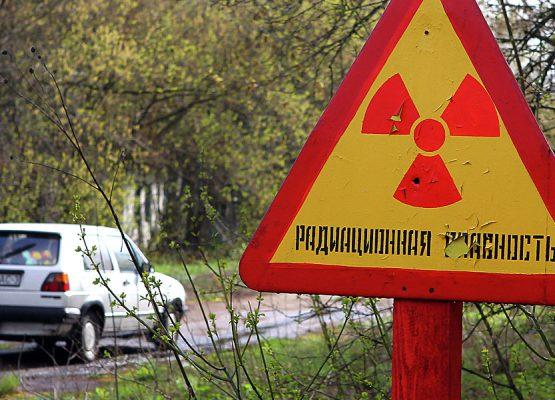 Sfatul economistului. Cernobîl: participanții la lichidarea consecințelor și facilitățile acestora
