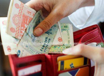 Sfatul economistului. Salarizarea în sectorul real: structură, forme, condiții și sisteme