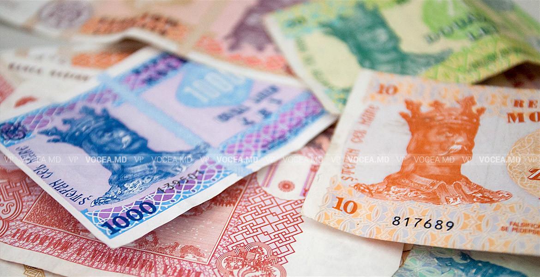 Реформа системы оплаты труда в бюджетном секторе