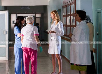 Молодые врачи: между надеждой на лучшее будущее и разочарованием