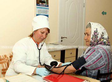 Asistența medicală primară va fi reorganizată, spre binele specialiștilor și al pacienților