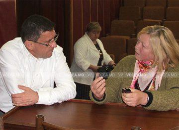 După ce a fost consultat de avocatul CNSM, angajatul și-a găsit dreptatea în instanţă