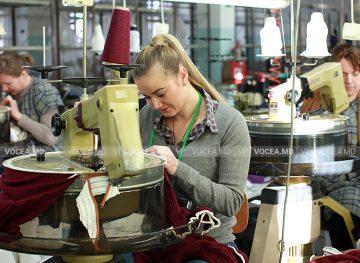 Изменим правила, чтобы обеспечить условия для достойного труда