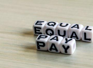 Egalitate de şanse şi tratament pentru lucrătorii cu responsabilități familiale