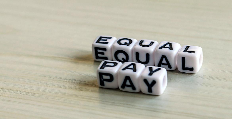 Равное обращение для работников с семейными обязанностями