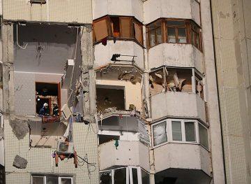 Ajutoare din partea sindicatelor pentru victimele exploziei din capitală