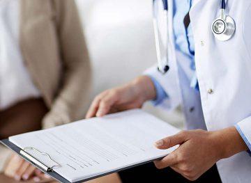 O nouă tentativă de implementare a serviciilor de sănătate ocupaţională