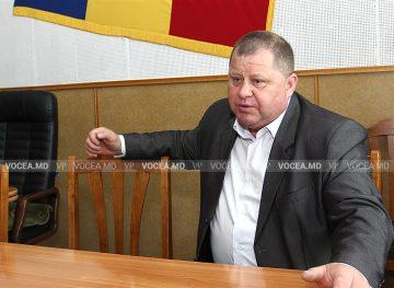 Ион Запорожан: Оздоровительный центр ЖДМ не имеет ничего общего с долгами по зарплате