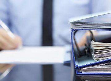 Недовольство секретарей районных, муниципальных и местных советов