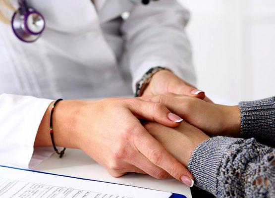Prin noua reformă, medicii de familie de la sat și pacienții lor ar putea ajunge la liman