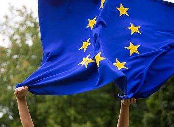Locul Republicii Moldova este în marea familie a Uniunii Europene