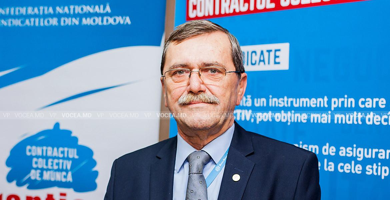 """Ovidiu JURCA: """"Trebuie să mergem cu fermitate pe calea eurointegrării, care ne va aduce beneficii"""""""