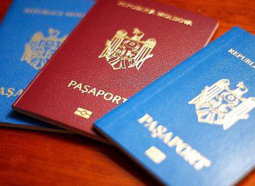 Sfatul avocatului. Cetăţenia Republicii Moldova