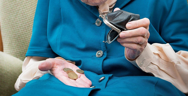 Sfatul economistului. Recalcularea pensiei, o ecuație cu câteva necunoscute, rezolvată în trei etape
