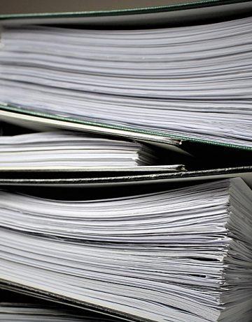 Abrogarea Legii cu privire la petiţionare. Stabilirea indemnizaţiei de maternitate