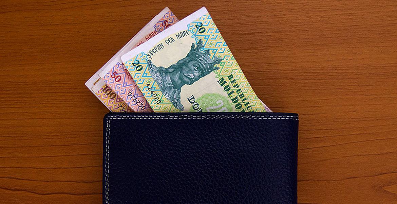 Sfatul economistului. Premii și alte venituri salariale vs. Salariul mediu
