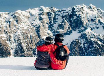 Компенсация за неиспользованный ежегодный оплачиваемый отпуск. Можно ли поделить отпуск на части?
