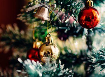 Sărbători Fericite și La Mulți Ani!
