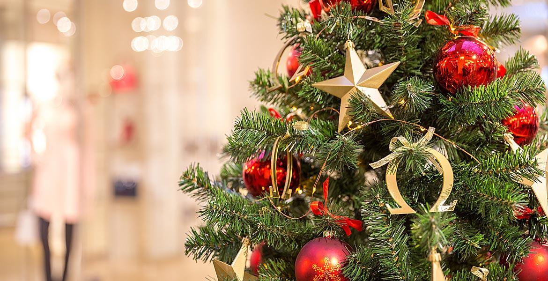 Рождественская елка: ее значение и традиции