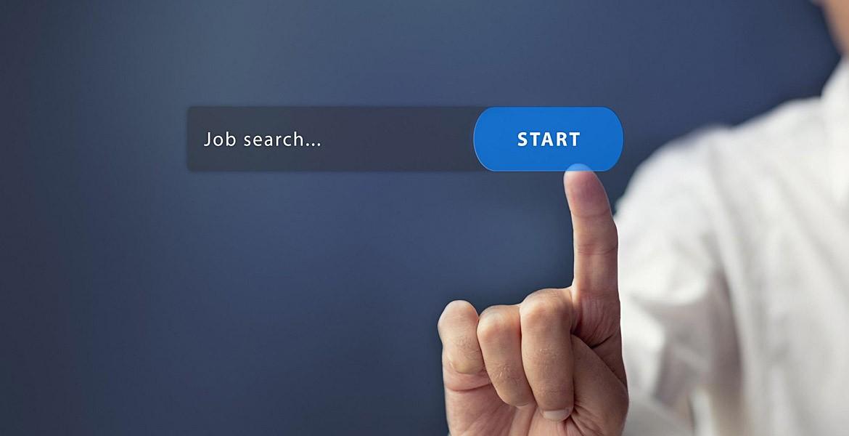OIM și autoritățile de resort din țară vin în ajutorul șomerilor
