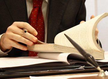 Codul administrativ, în loc de Legea cu privire la petiționare