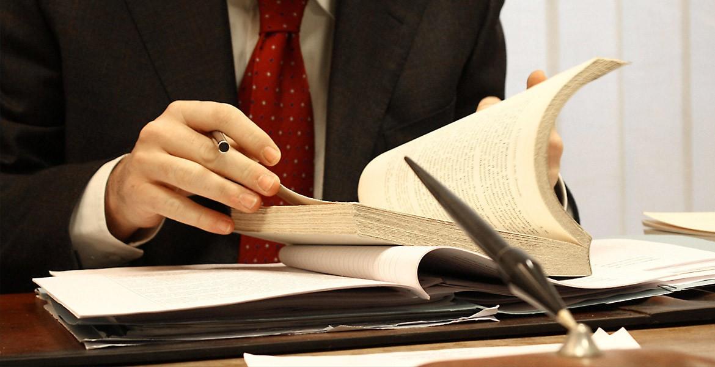 Административный кодекс придет на смену Закону о подаче петиций