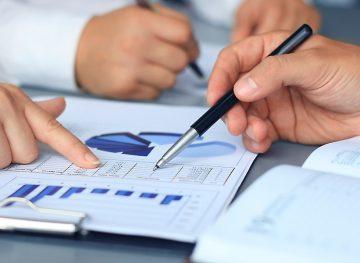 """Competențele trezorierilor și ale contabililor, în centrul atenției Federației """"Sănătatea"""""""