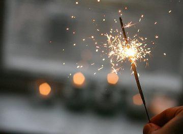 С новым годом Уважаемые читатели!