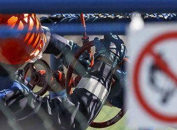 Eforturi pentru evitarea accidentelor de muncă în sectorul gaze