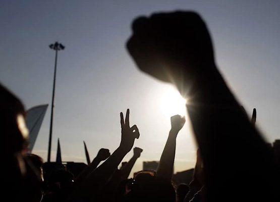 Sindicatele ar putea constitui un reper într-o lume sfâșiată de conflicte