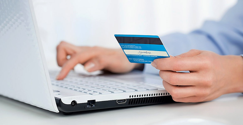 Lista taxelor online a fost extinsă