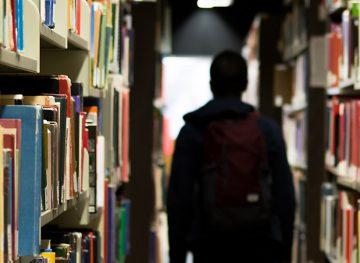 Библиотекари против снижения нормативов оплаты труда