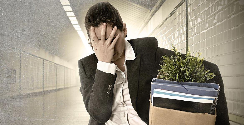 Совет экономиста. Получатели пособия по безработице: критерии и условия