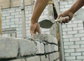 Социальные партнеры строительной отрасли подписали коллективное соглашение