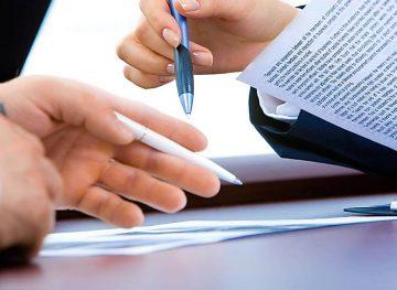 Совет адвоката. Доверенность: понятие, срок действия и ее отзыв