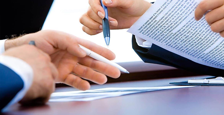 FSEȘ își propune să promoveze contractul individual de muncă la un nou nivel