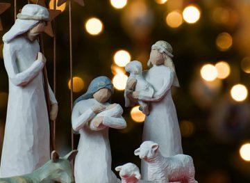 De ce Nașterea Domnului este sărbătorită în două luni diferite