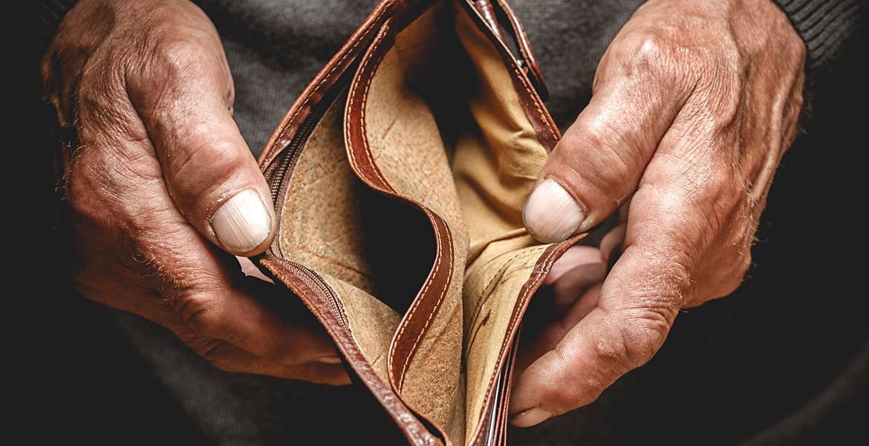 Noua lege de indexare a pensiilor provoacă discuții