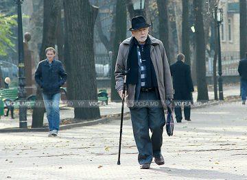 Совет экономиста. Кому положены перерасчет пенсии и финансовая поддержка?