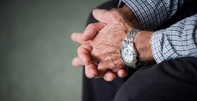 Parteneriatul social vs. concedierea pensionarilor
