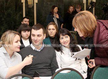 Politicile în domeniul tineret vor fi evaluate mai ușor grație unor indici
