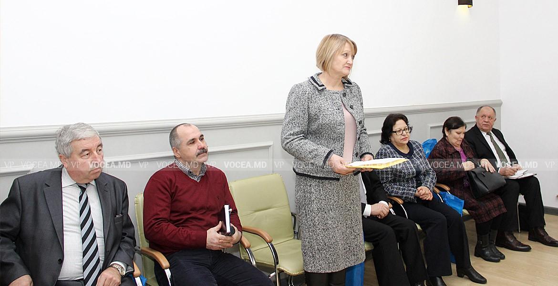 Представители CNSM на местах определяют свои приоритеты на 2019 год