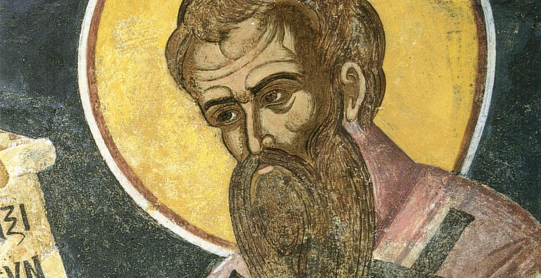 Tradiții. Sfântul Vasile cel Mare