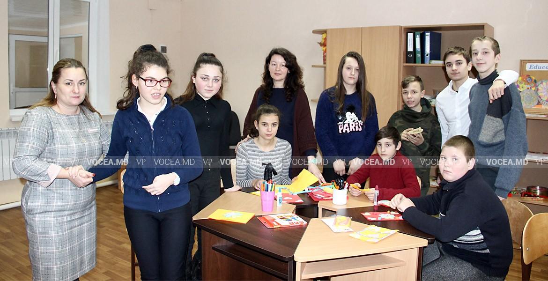 Integrarea copiilor cu cerințe educaționale speciale, între doleanțe și impedimente