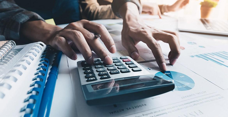 Reguli noi privind raportarea fiscală în baza formularului IPC18