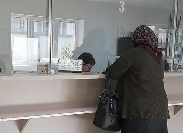 Certificat de viaţă pentru pensionarii care locuiesc în străinătate