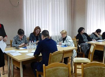 Федерация профсоюзов Молдовы «SINDLEX» готовит медиаторов